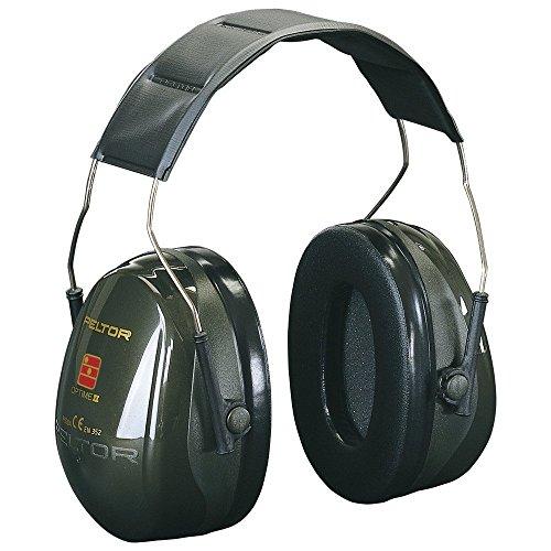 3M-Kapselgehrschutz-Optime-II