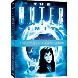 Outer Limits - The Complete Season 4