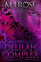 The Delilah Complex (English Edition)