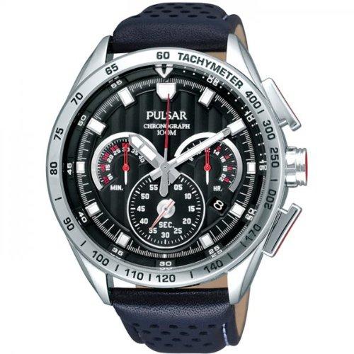 Pulsar Men's Watch PU2005X