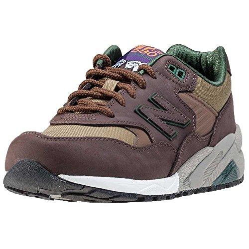 new-balance-revlite-580-brown-green-sneakers-men-405-eu