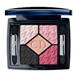 Christian Dior 5 COULEURS Eyeshadow Palette Cherie Bow (Rose Charmeuse 854)