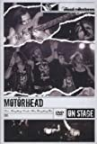 echange, troc Motorhead Live