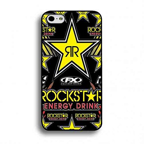 rockstar-energy-drink-handy-zubehorapple-iphone-6-iphone-6s-rockstar-hulletpu-softcae-weiss-schutzhu