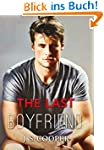 The Last Boyfriend (Forever Love)