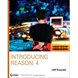 Introducing Reason 4 ~ Cliff Truesdell