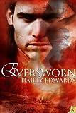 Eversworn (Daughters of Askara Book 3)