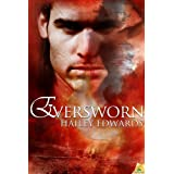 Eversworn (Daughters of Askara) ~ Hailey Edwards