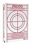echange, troc Photo, l'histoire des grands mouvements photographiques - Vol. 1