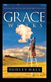 Image of Grace Works