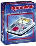 RUMMIKUB SCORE TIMER 986391