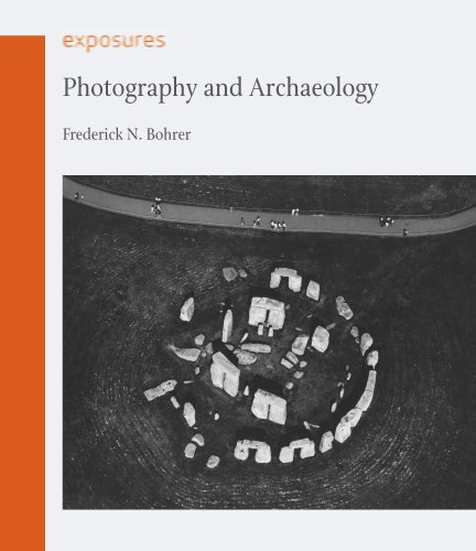 Photography and Archaeology (Exposures)