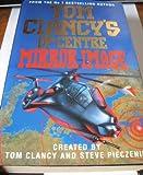 Tom Clancy's Op-Centre (2) - Mirror Image Jeff Rovin