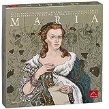 MARIA マリア オーストリア継承戦争 ウォーゲーム [並行輸入品]