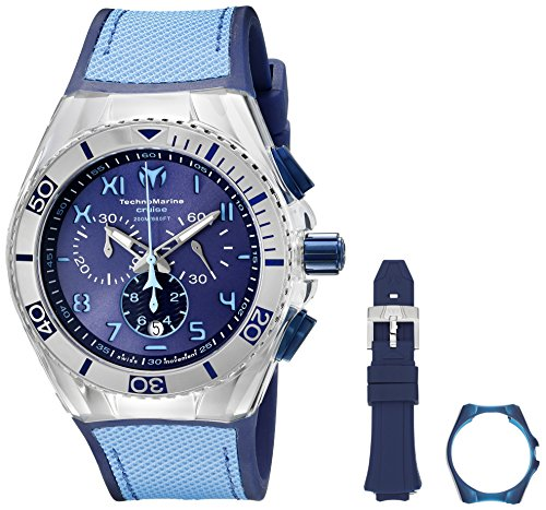 technomarine-mens-tm-115069-cruise-california-analog-display-swiss-quartz-blue-watch