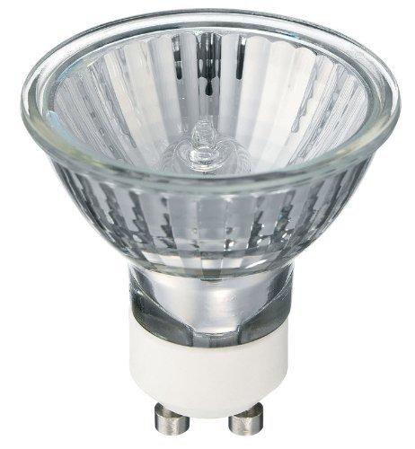 pack-of-10-50w-gu10-halogen-reflector-spotlight-bulbs