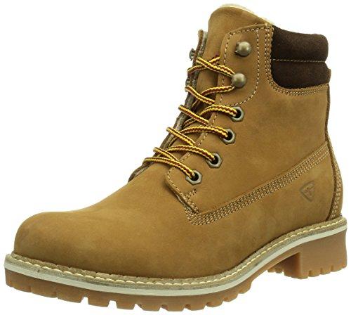 Tamaris 25242 Damen Combat Boots