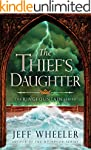 The Thief's Daughter (The Kingfountai...