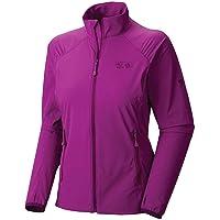 Mountain Hardwear Chocklite Women's Jacket