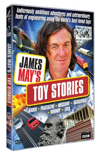 james-mays-toy-story-uk-import