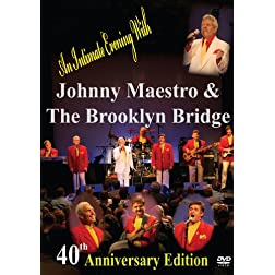 40th Anniversary Edition