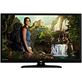 TCL LE32HDF3010 32-Inch 720p 60Hz LCD TV