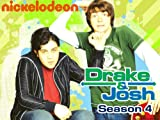 Drake & Josh: My Dinner With Bobo