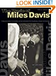 The Music of Miles Davis: A Study & A...