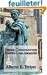 Desde Constantino Hasta Carlomagno