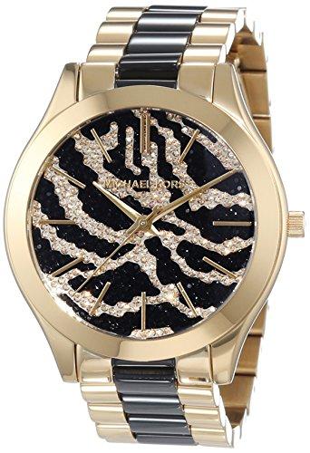 michael-kors-mk3315-orologio-da-polso-da-donna-cinturino-in-acciaio-inox