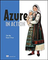 Azure in Action ebook download
