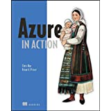 "Azure in Actionvon ""Chris Hay"""
