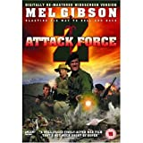 Attack Force Z [1982] [DVD]