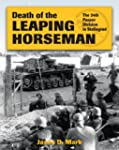 Death of the Leaping Horseman: The 4t...