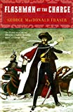 img - for Flashman at the Charge book / textbook / text book