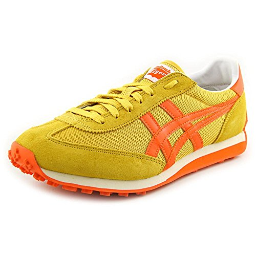 Onitsuka Tiger by Asics EDR 78 Daim Baskets