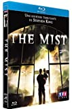 echange, troc The Mist [Blu-ray]