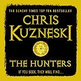 The Hunters (Unabridged)