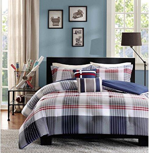 Bedding Sets For Men Webnuggetz Com