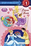 Princess Hearts (Disney Princess) (St...