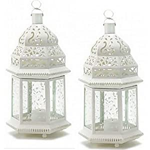 Wholesale Lanterns For Weddings