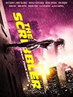 Scribbler, The [HD]