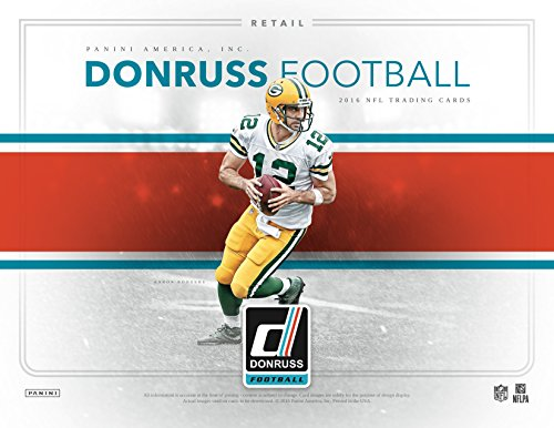 2016-donruss-nfl-football-cards-retail-box-this-box-contains-288-cards-rookies-inserts-possible-hits