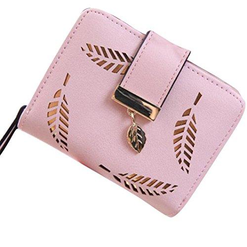 kingkor-women-leaf-bifold-wallet-leather-clutch-id-window-coin-card-holder-purse-lady-small-short-ha