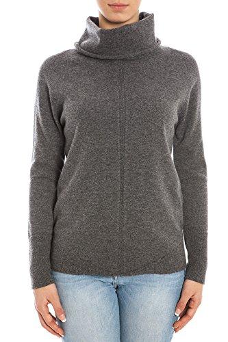lagnamelagna-la14-maglia-dolcevita-100-cachemire-s-20923-grigio