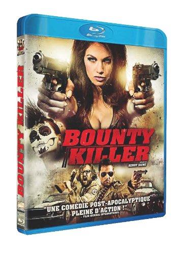 bounty-killer-blu-ray