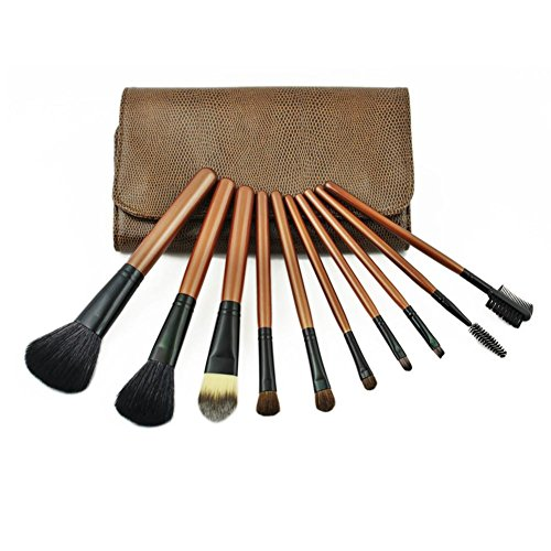 10-piezas-pincel-de-maquillaje-set-funcion-de-maquillaje-profesional-de-la-belleza-de-belleza-brocha