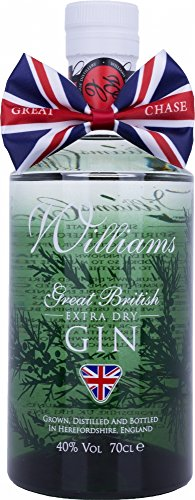 williams-great-british-extra-dry-gin-70-cl