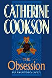 img - for The Obsession: A Novel book / textbook / text book