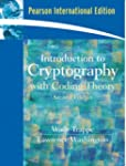 Introduction to Cryptography: With Co...